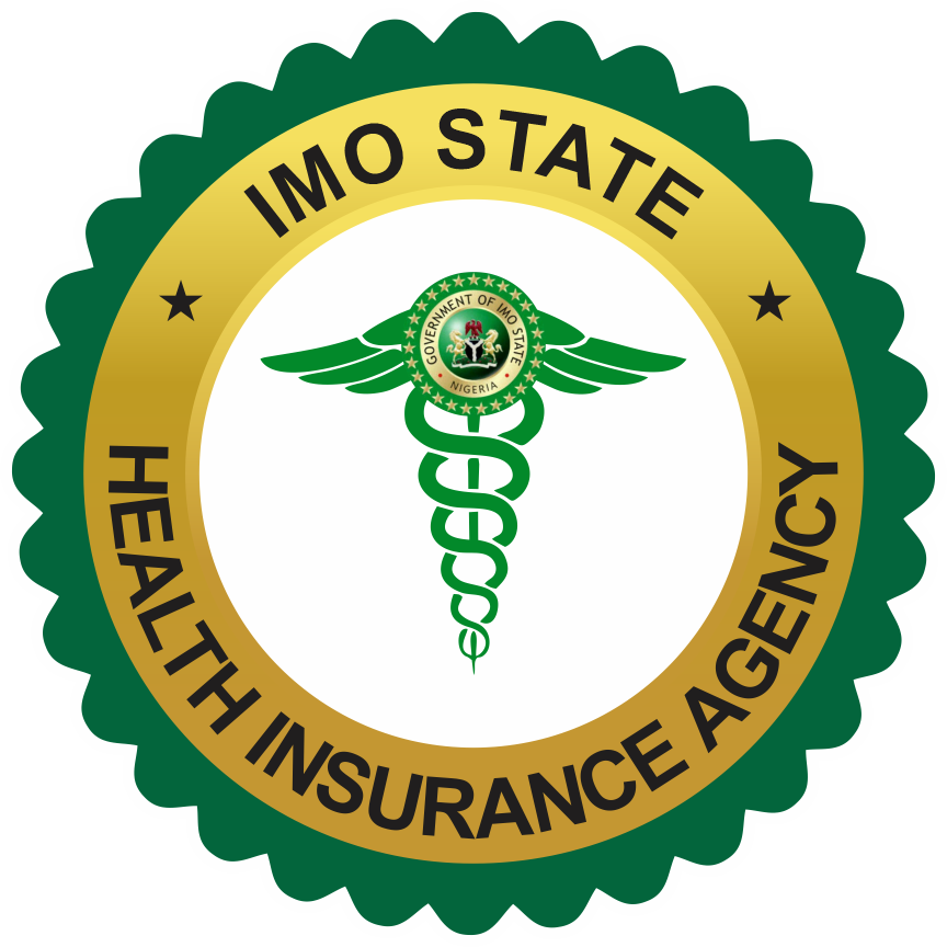 Imo State Health Insurance Agency